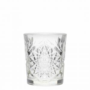 Libbey Hobstar Tumbler Gin glas