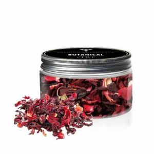 Botanical Hibiscus (20gr)