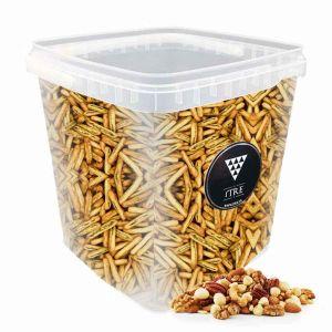 iTRE Pesto notenmix grootverpakking