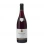 Lamblin & Fils Bourgogne Pinot Noir (75cl)