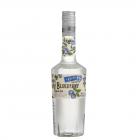 De Kuyper Blueberry (70cl)