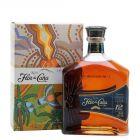 Flor De Cana 12 Years  Rum