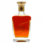 Johnnie Walker Blue Label 'King George V' (70cl)