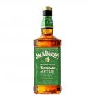 Jack Daniel's Tennessee Apple (70cl)