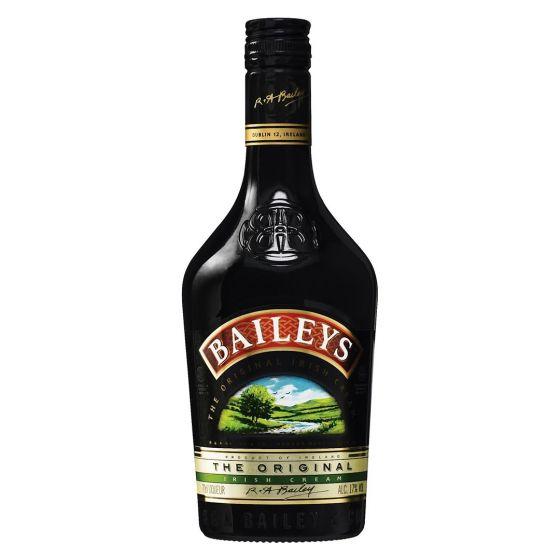 Bailey's Irish Cream likeur