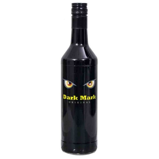 Dark Mark Dropdrank