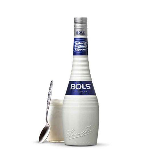 Bols Yoghurt likeur