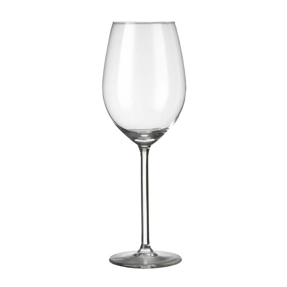 Royal Leerdam Wijnglas Allure