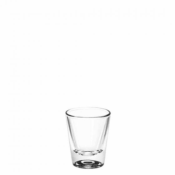 Libbey Spirits shotglas