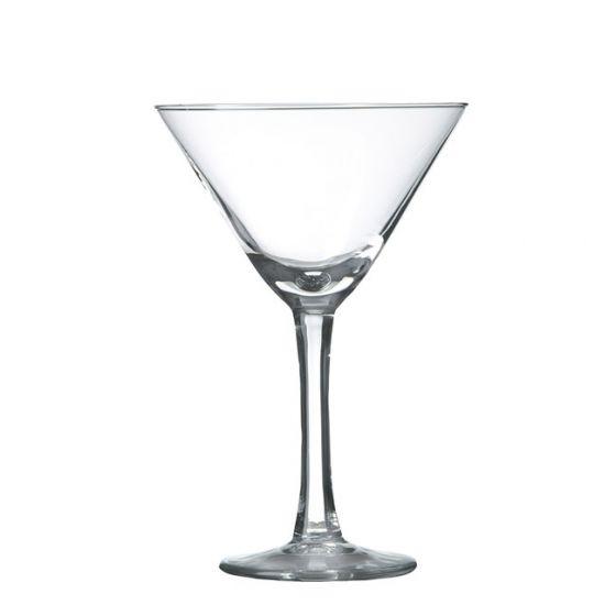 Royal Leerdam Cocktailglas specials