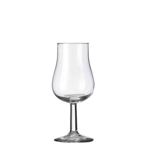 Royal Leerdam wijn proefglas specials