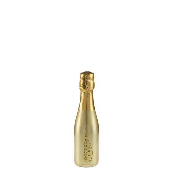 Bottega Prosecco Gold 20cl